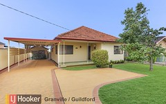 215 Excelsior Street, Guildford NSW