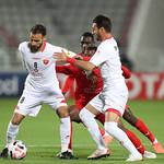 Al Duhail SC (QAT) vs Persepolis FC (IRN) 01 (122)