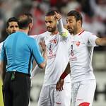 Al Duhail SC (QAT) vs Persepolis FC (IRN) 01 (121)
