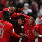 Al Duhail SC (QAT) vs Persepolis FC (IRN) 01 (117)