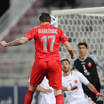 Al Duhail SC (QAT) vs Persepolis FC (IRN) 01 (99)