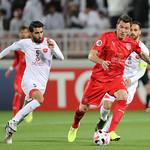 Al Duhail SC (QAT) vs Persepolis FC (IRN) 01 (94)