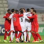 Al Duhail SC (QAT) vs Persepolis FC (IRN) 01 (91)