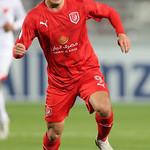 Al Duhail SC (QAT) vs Persepolis FC (IRN) 01 (89)