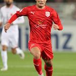 Al Duhail SC (QAT) vs Persepolis FC (IRN) 01 (88)