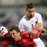 Al Duhail SC (QAT) vs Persepolis FC (IRN) 01 (76)