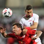 Al Duhail SC (QAT) vs Persepolis FC (IRN) 01 (75)