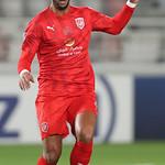Al Duhail SC (QAT) vs Persepolis FC (IRN) 01 (64)