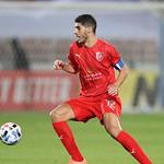 Al Duhail SC (QAT) vs Persepolis FC (IRN) 01 (61)