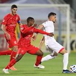 Al Duhail SC (QAT) vs Persepolis FC (IRN) 01 (55)