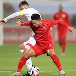Al Duhail SC (QAT) vs Persepolis FC (IRN) 01 (53)