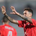 Al Duhail SC (QAT) vs Persepolis FC (IRN) 01 (47)