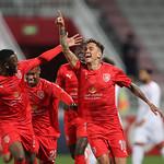 Al Duhail SC (QAT) vs Persepolis FC (IRN) 01 (35)
