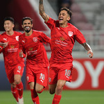 Al Duhail SC (QAT) vs Persepolis FC (IRN) 01 (31)