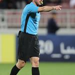 Al Duhail SC (QAT) vs Persepolis FC (IRN) 01 (19)