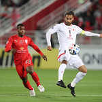 Al Duhail SC (QAT) vs Persepolis FC (IRN) 01 (13)