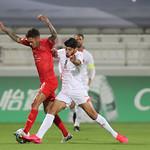 Al Duhail SC (QAT) vs Persepolis FC (IRN) 01 (10)