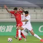 Al Duhail SC (QAT) vs Persepolis FC (IRN) 01 (9)