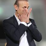 Al Duhail SC (QAT) vs Persepolis FC (IRN) 01 (6)