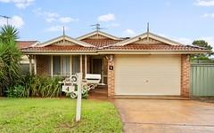 4 Adrian Street, Glenwood NSW