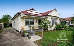 49 Dora Street, Mayfield NSW
