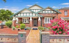 32 Rickard Street, Auburn NSW