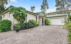 233 Pennant Hills Road, Carlingford NSW