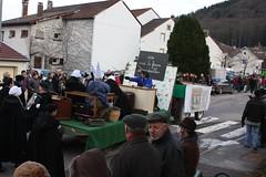 Foire aux andouilles 2012 (65)
