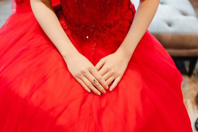 台北婚攝,大毛,婚攝,婚禮,婚禮記錄,攝影,洪大毛,洪大毛攝影,北部,台中,萊特薇庭