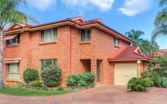12/32 Wilson Street, St Marys NSW