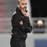 Al Duhail SC (QAT) vs Persepolis FC (IRN) 01 (123)