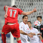 Al Duhail SC (QAT) vs Persepolis FC (IRN) 01 (101)