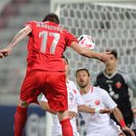Al Duhail SC (QAT) vs Persepolis FC (IRN) 01 (100)