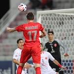 Al Duhail SC (QAT) vs Persepolis FC (IRN) 01 (98)