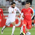 Al Duhail SC (QAT) vs Persepolis FC (IRN) 01 (97)