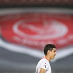 Al Duhail SC (QAT) vs Persepolis FC (IRN) 01 (93)