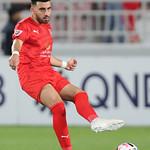 Al Duhail SC (QAT) vs Persepolis FC (IRN) 01 (85)