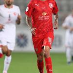 Al Duhail SC (QAT) vs Persepolis FC (IRN) 01 (83)