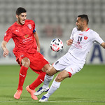 Al Duhail SC (QAT) vs Persepolis FC (IRN) 01 (81)