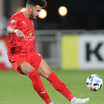 Al Duhail SC (QAT) vs Persepolis FC (IRN) 01 (79)