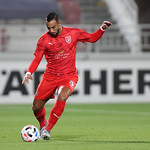 Al Duhail SC (QAT) vs Persepolis FC (IRN) 01 (74)