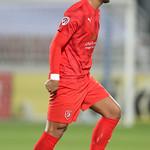 Al Duhail SC (QAT) vs Persepolis FC (IRN) 01 (72)