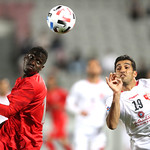 Al Duhail SC (QAT) vs Persepolis FC (IRN) 01 (62)