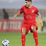 Al Duhail SC (QAT) vs Persepolis FC (IRN) 01 (60)