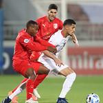Al Duhail SC (QAT) vs Persepolis FC (IRN) 01 (54)