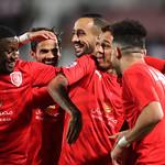 Al Duhail SC (QAT) vs Persepolis FC (IRN) 01 (45)