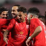 Al Duhail SC (QAT) vs Persepolis FC (IRN) 01 (44)