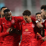 Al Duhail SC (QAT) vs Persepolis FC (IRN) 01 (43)