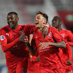 Al Duhail SC (QAT) vs Persepolis FC (IRN) 01 (39)