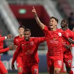 Al Duhail SC (QAT) vs Persepolis FC (IRN) 01 (33)